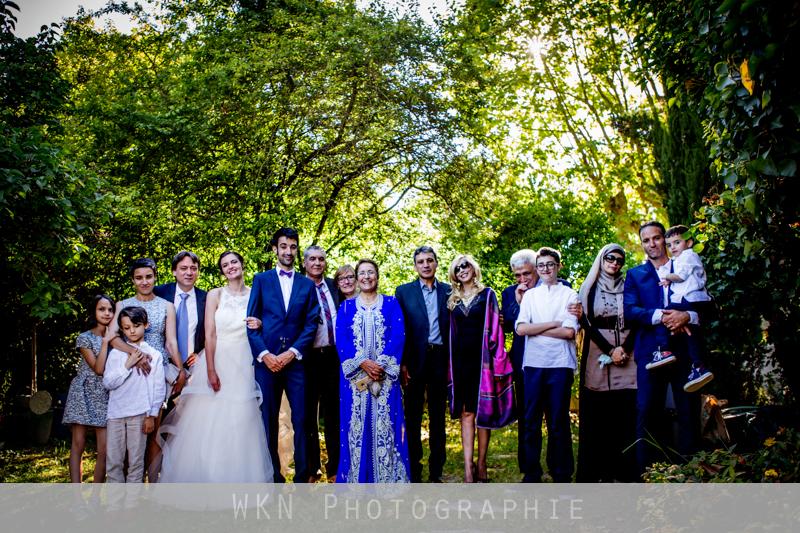 photographe-mariage-sceaux-123