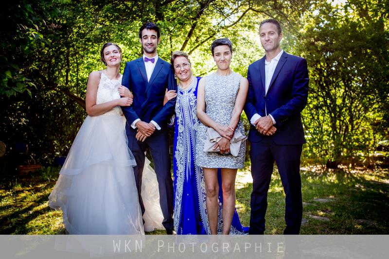 photographe-mariage-sceaux-124