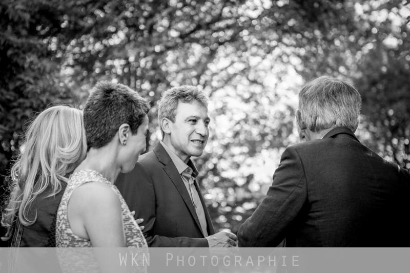 photographe-mariage-sceaux-125