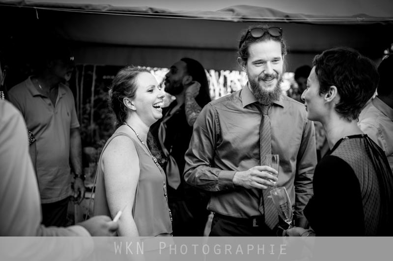 photographe-mariage-sceaux-128