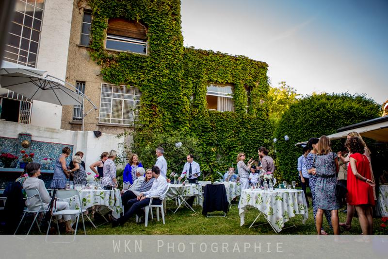 photographe-mariage-sceaux-130