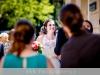 photographe-mariage-sceaux-014
