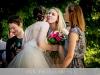 photographe-mariage-sceaux-019