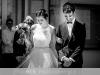 photographe-mariage-sceaux-020