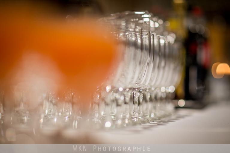 photographe-mariage-paris-194