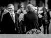 photographe-mariage-paris-019