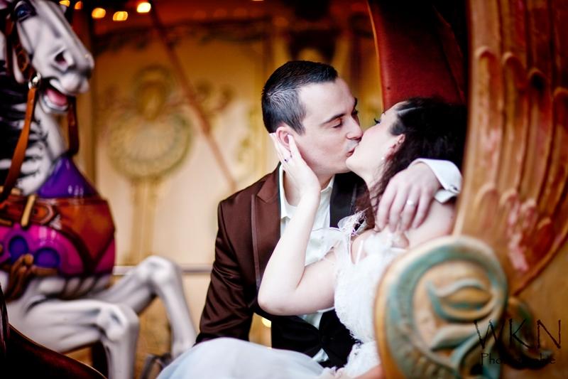Photographe mariage Paris161