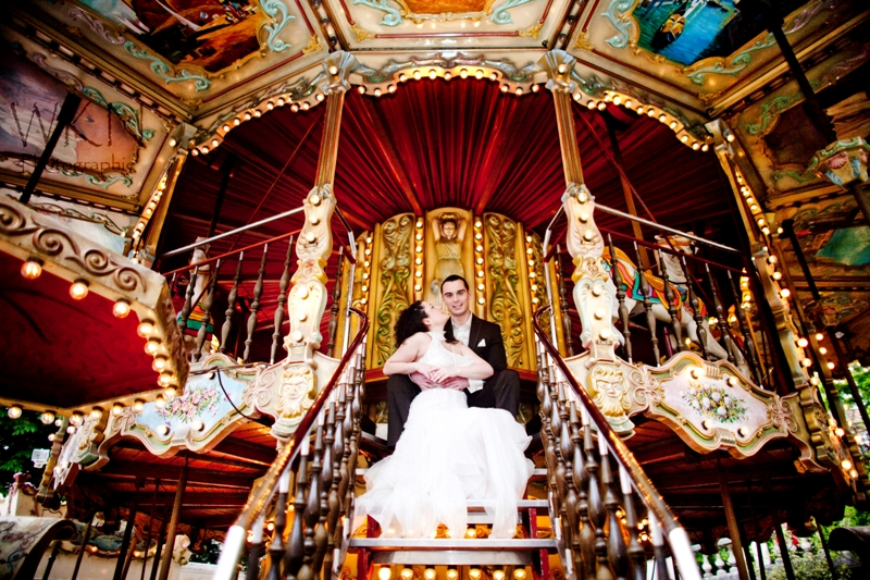 Photographe mariage Paris168