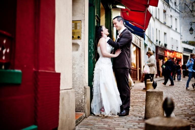 Photographe mariage Paris177