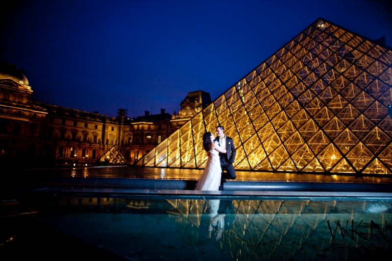 Photographe mariage Paris190
