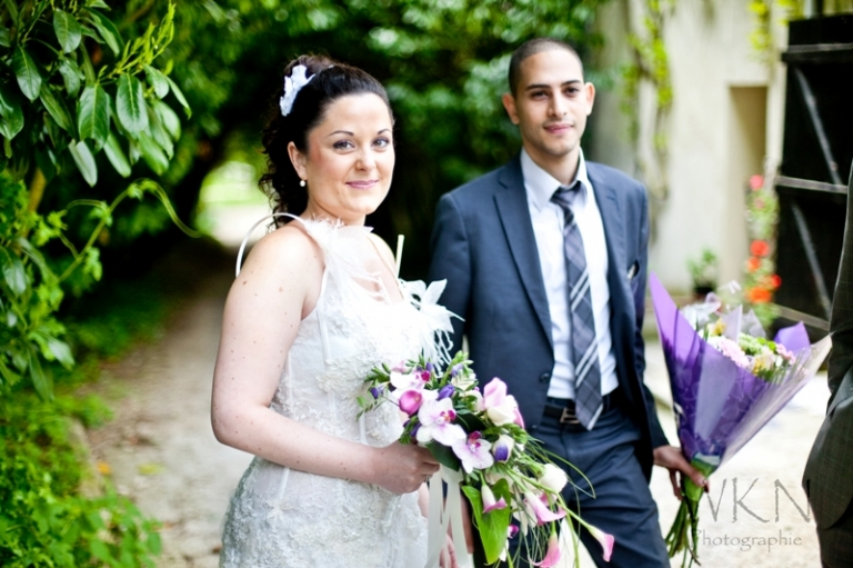 Photographe mariage Paris062