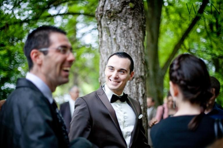 Photographe mariage Paris066
