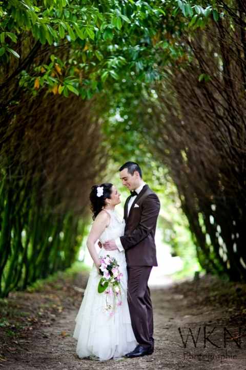Photographe mariage Paris128