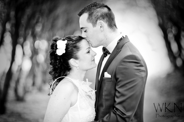 Photographe mariage Paris131