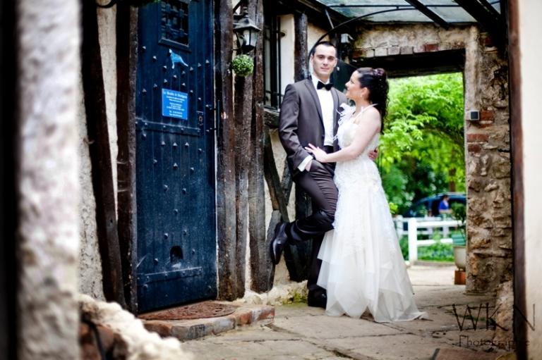 Photographe mariage Paris137