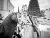 Photographe mariage Paris006