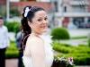 Photographe mariage Paris008