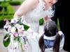 Photographe mariage Paris010