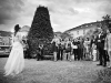 Photographe mariage Paris011
