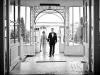 Photographe mariage Paris013