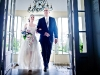 Photographe mariage Paris014