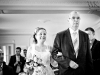 Photographe mariage Paris015