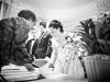 Photographe mariage Paris019