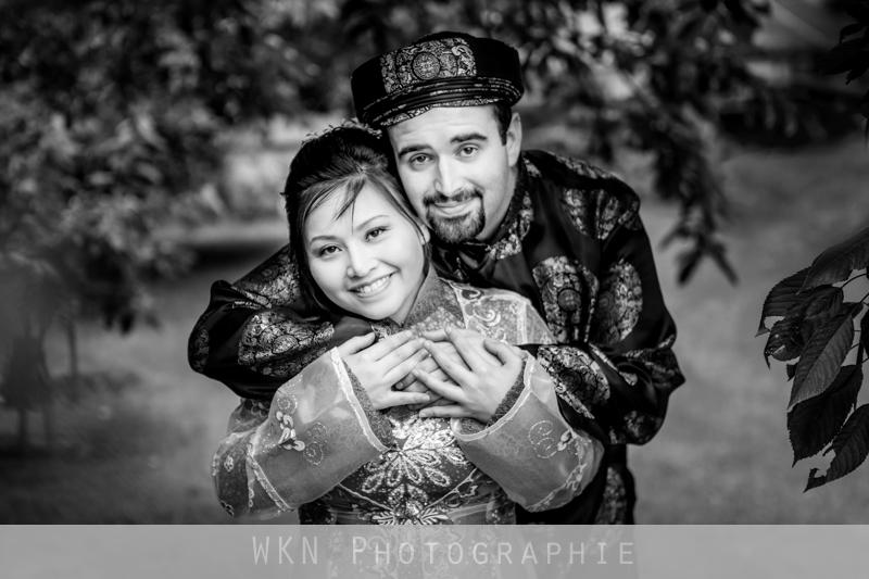 photographe-mariage-vietnamien-02