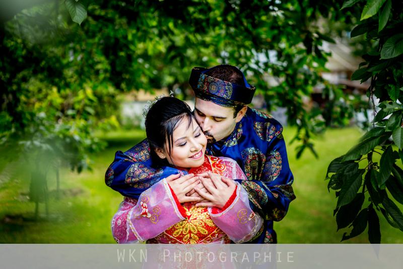 photographe-mariage-vietnamien-03