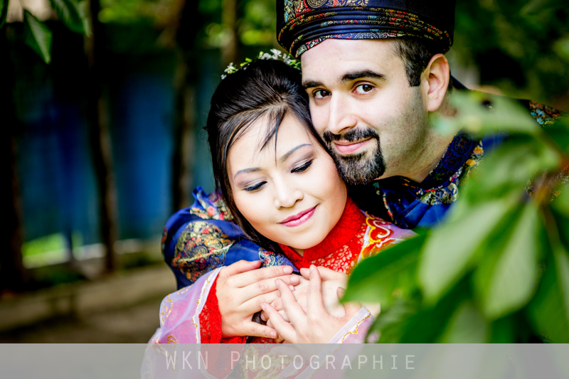 photographe-mariage-vietnamien-04