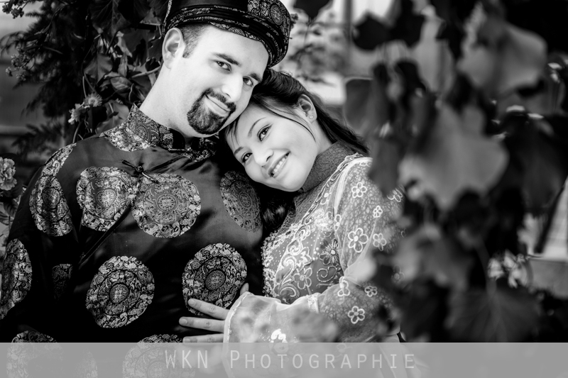 photographe-mariage-vietnamien-05