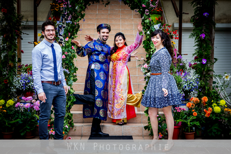 photographe-mariage-vietnamien-06