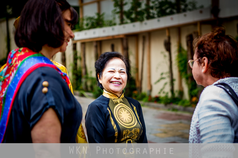 photographe-mariage-vietnamien-08