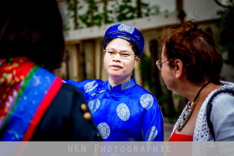 photographe-mariage-vietnamien-09