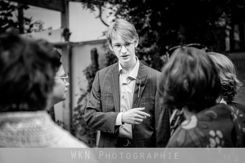 photographe-mariage-vietnamien-10