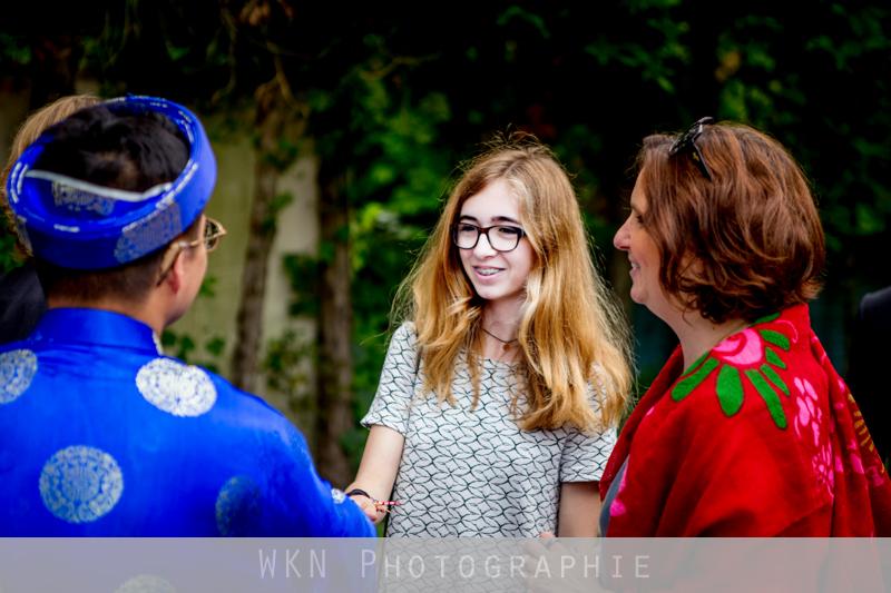 photographe-mariage-vietnamien-11