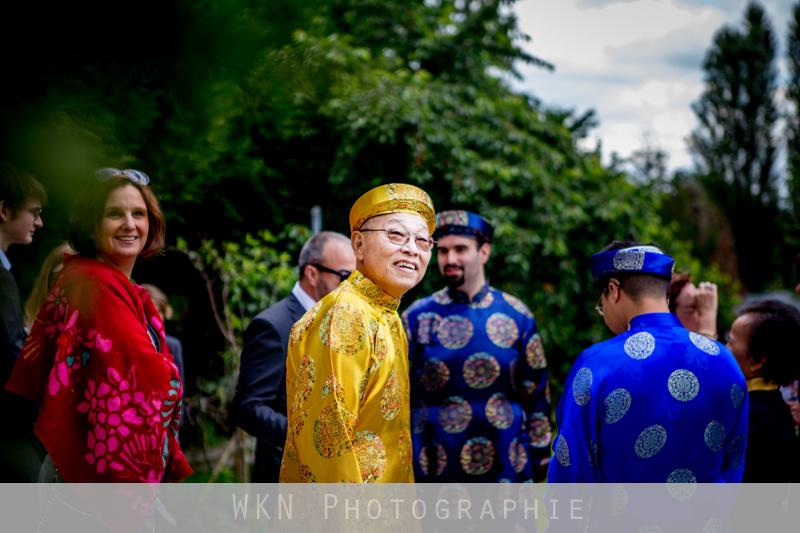 photographe-mariage-vietnamien-12