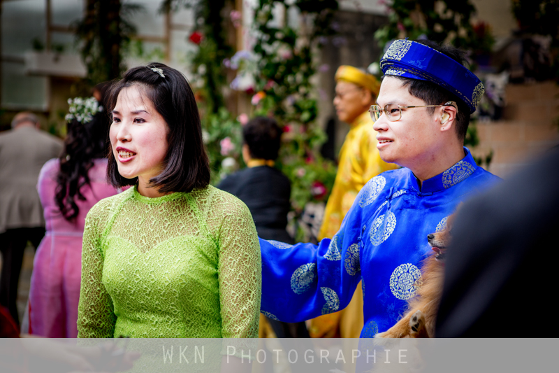 photographe-mariage-vietnamien-13
