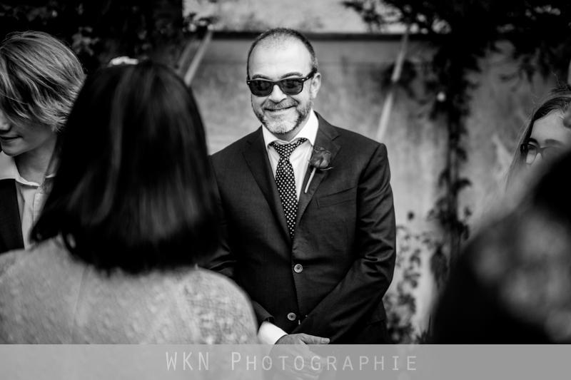photographe-mariage-vietnamien-14