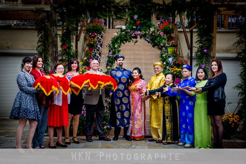photographe-mariage-vietnamien-15