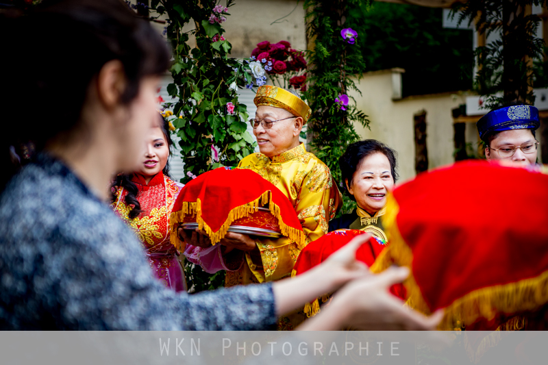 photographe-mariage-vietnamien-17