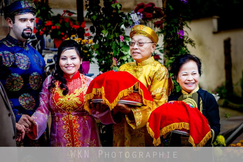 photographe-mariage-vietnamien-18