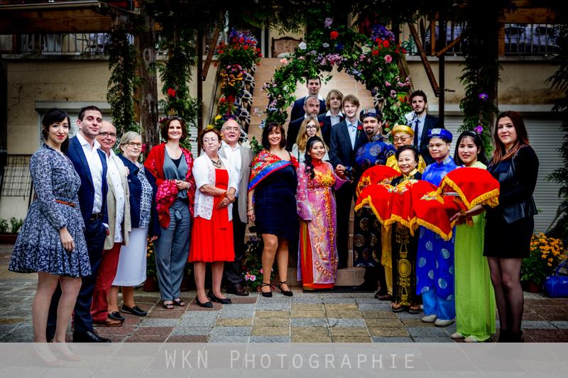 photographe-mariage-vietnamien-19