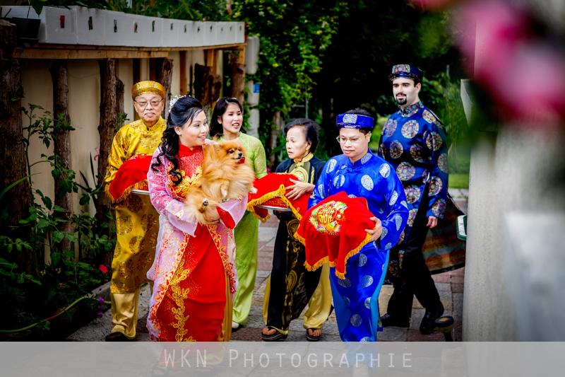 photographe-mariage-vietnamien-20