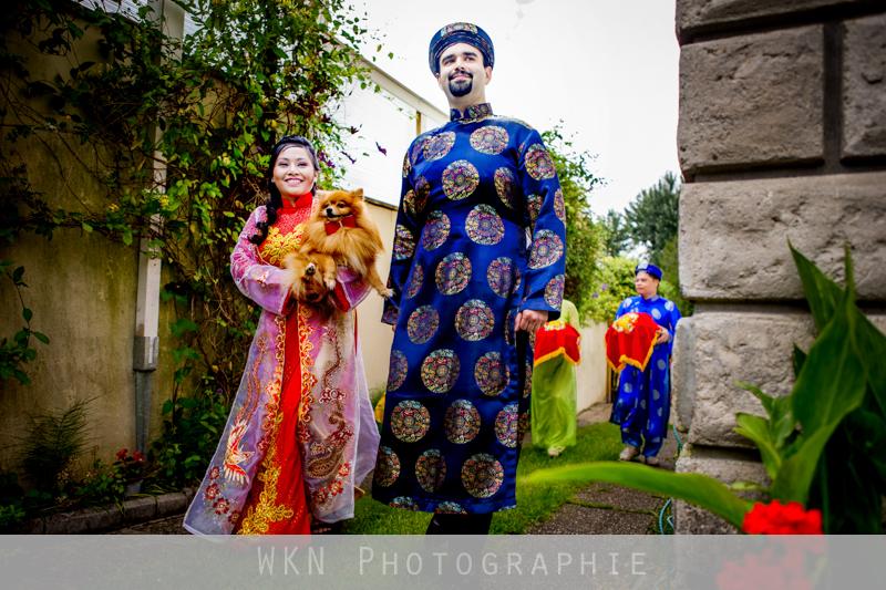 photographe-mariage-vietnamien-21
