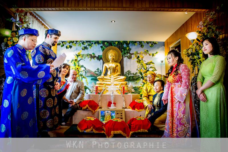 photographe-mariage-vietnamien-22