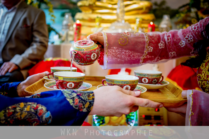 photographe-mariage-vietnamien-24
