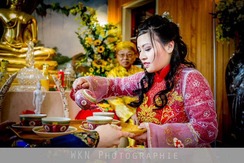 photographe-mariage-vietnamien-25