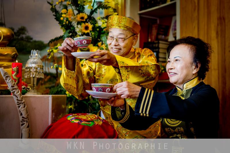 photographe-mariage-vietnamien-26