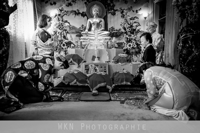 photographe-mariage-vietnamien-29